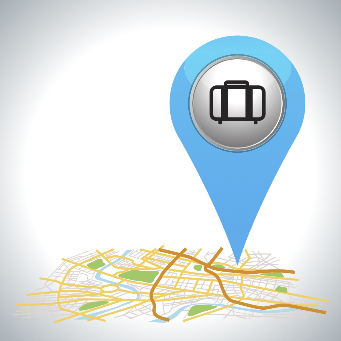 Image result for Finding the Right Location for your Business