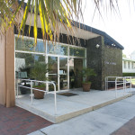 Alachua County Welcome Center Opens