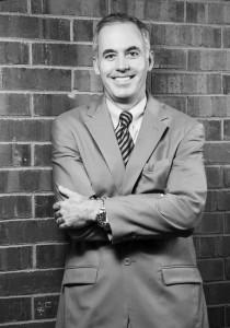 Brian Scarborough