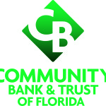 "Community Bank & Trust of Florida Receives Five-Star ""Superior"" Rating From BauerFinancial"