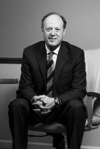 Dr. David Guzick