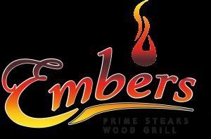 embers_logo