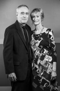 Ken & Linda McGurn