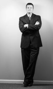 Rick Staab