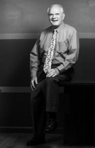 Dr. Scott Medley