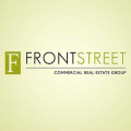 front-street-commercial-real-estate-group-logo