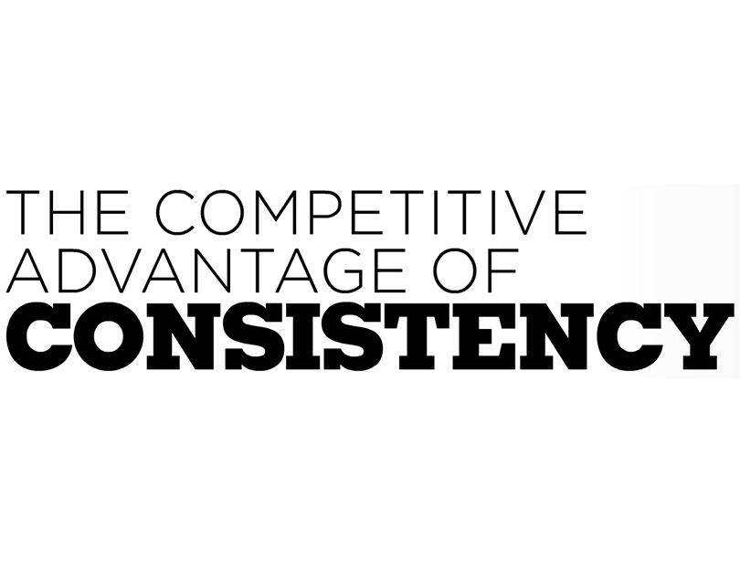 impact of competitive advantage on firm Mgt 400 final study play  which of the following is a firm effect that has an impact on the competitive advantage of a firm.