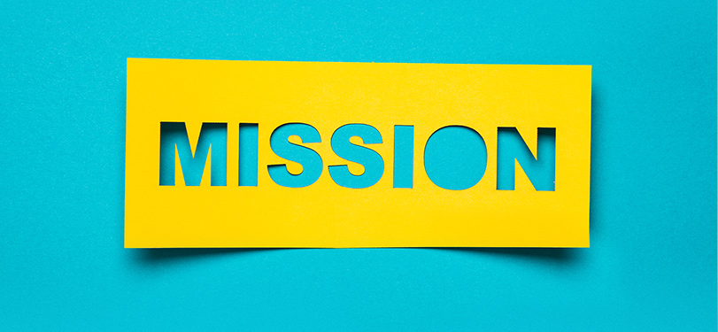 Career Catalyst: Developing a Mission & Vision Statement For Your ...