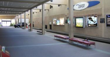 Dsg_Gainesville_Regional_Airport_Interior_West_Lobby_20050507