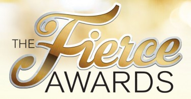 fierceawards