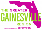 gainesville-chamber-re-branding