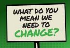 needtochange