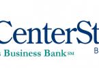 centerstate-bank-logo