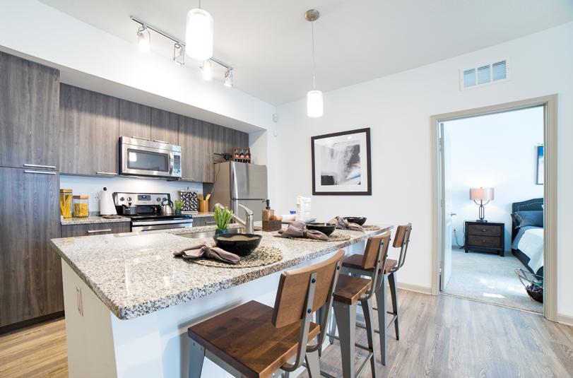 Park Avenue Apartments Gainesville Fl