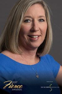 Traci Gresham | Business in Greater Gainesville