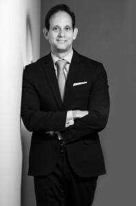 Dr. Alex Sevilla