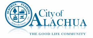 city-alachua-high-res-logo-2-1024x428