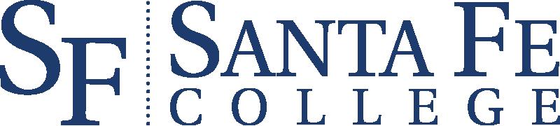 logo-stacked-blue-002