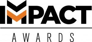 2016 Impact Logo RGB