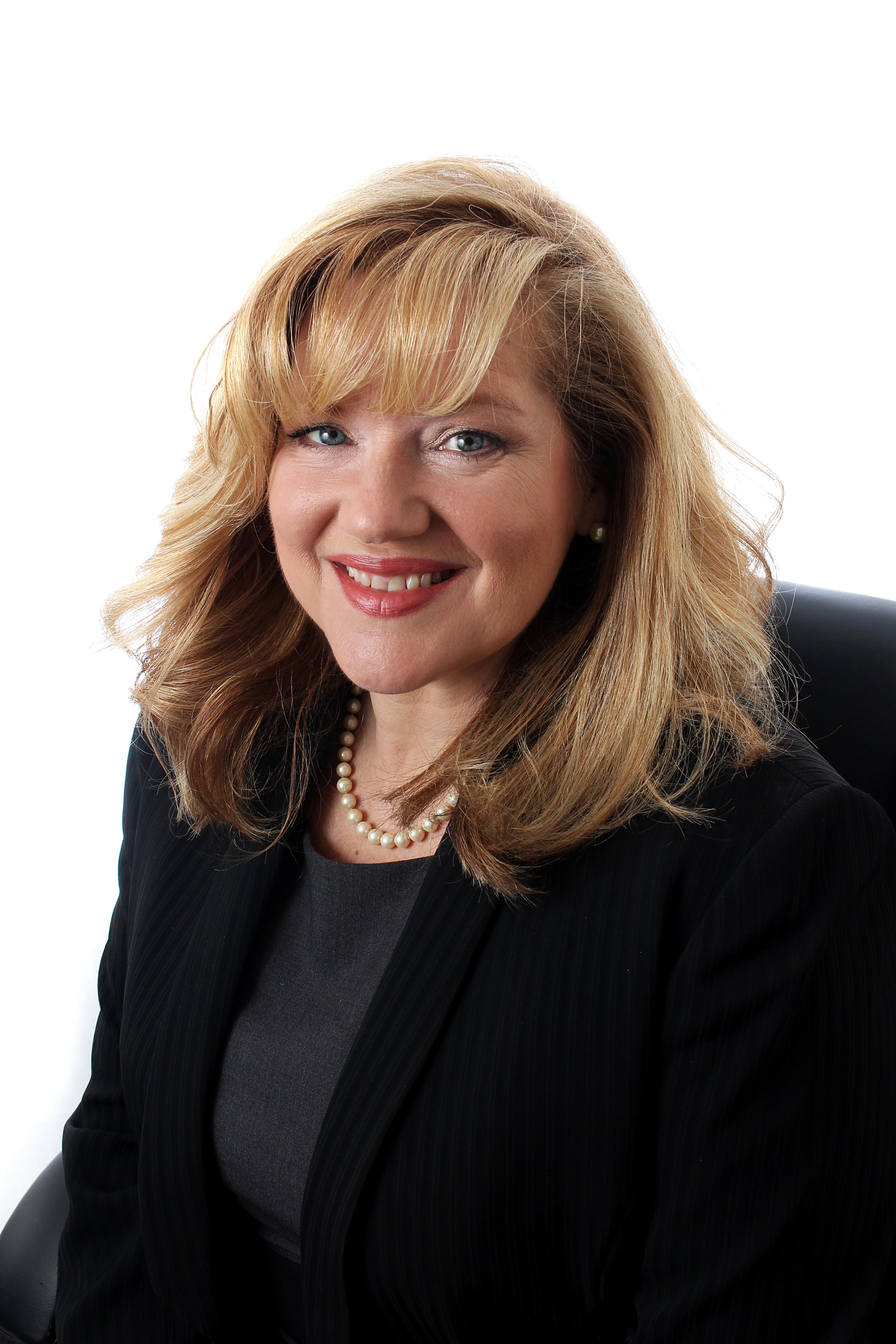 Maureen Tartaglione