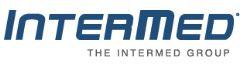 intermed-group-logo